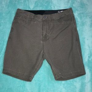 Volcom Surf & Turf Shorts